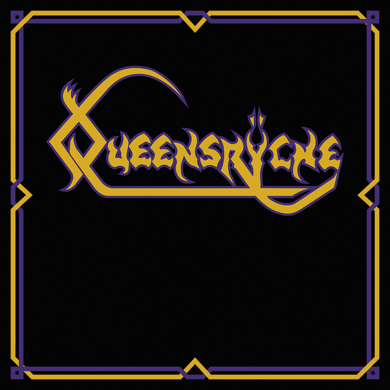 "For the Record: Queensrÿche – ""Queensrÿche """