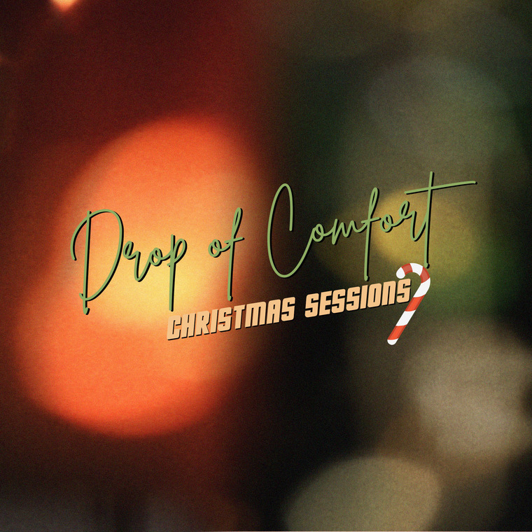 Luce i Filip Pavić pridružili su se pocket palmi na Drop of Comfort Christmas Sessions